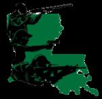 Louisiana Shooting Association